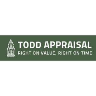 Todd Appraisal