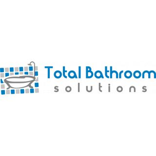 Total Bathroom Solutions, Inc.