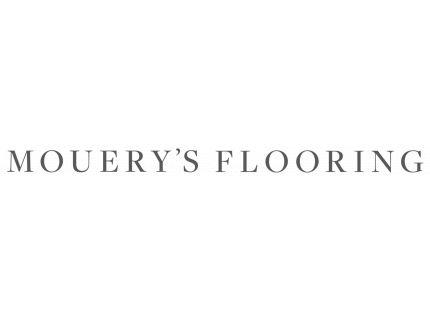 Mouery's Flooring