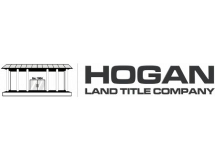 Hogan Land Title Company