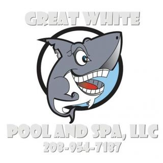Great White Pool and Spa LLC