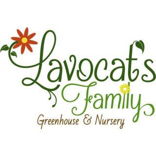 Lavocat's Garden Center