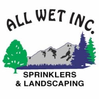 All Wet Inc