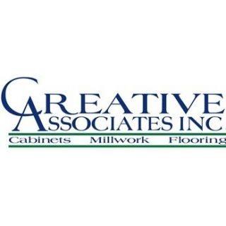 Creative Associates Inc