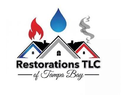 Restorations TLC of Tampa Bay