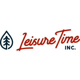 Leisure Time Inc