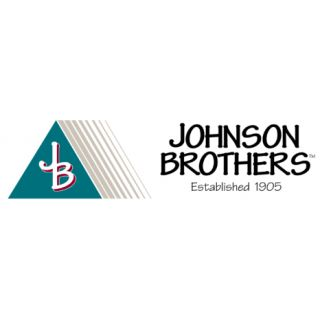 Johnson Brothers, Inc