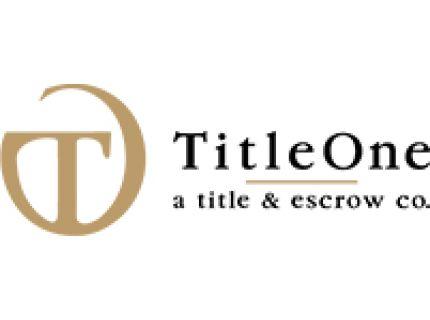 TitleOne Meridian