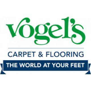 Vogel's Carpet