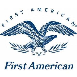 First American Title Agency Services