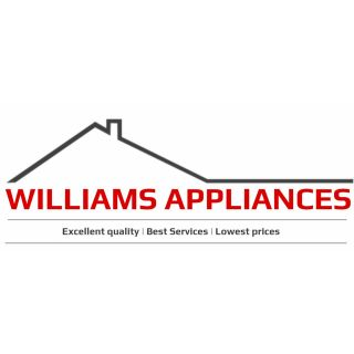 Williams Appliances Inc