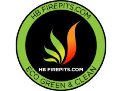 Huntington Beach Fire Pits & Fireplace store