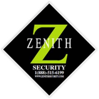 Zenith Security