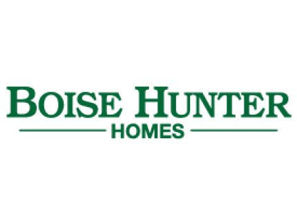 Boise Hunter Homes