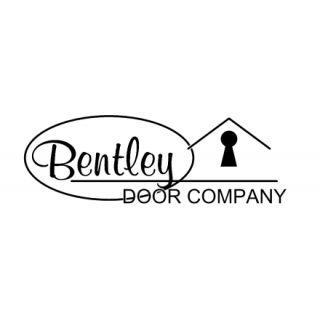 Bentley Door Company