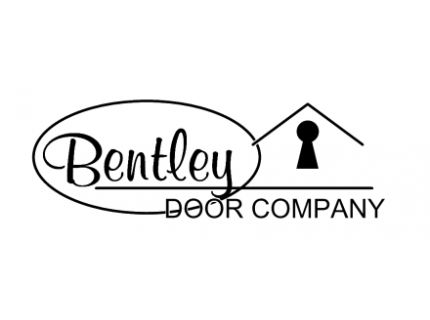 Bentley Door Company