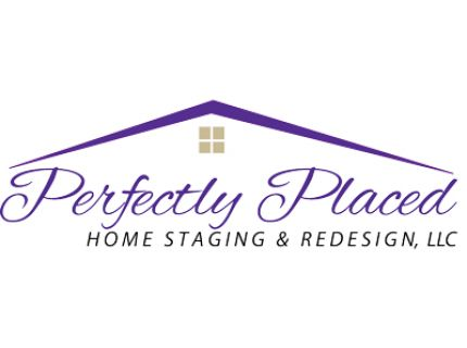 Perfectly Placed Home Staging and Redesign
