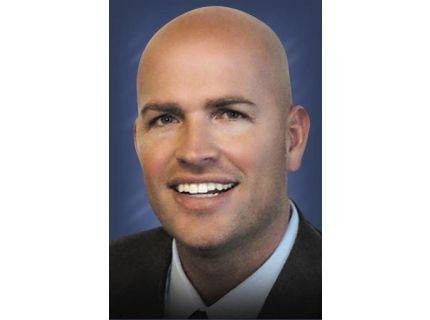 Ryan Keen: American Family Insurance