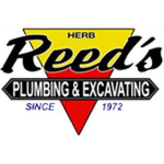 Reed's Plumbing & Excavating