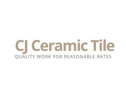 Cj Ceramic Tile