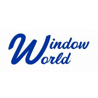 Window World of Springfield