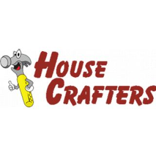 House Crafters