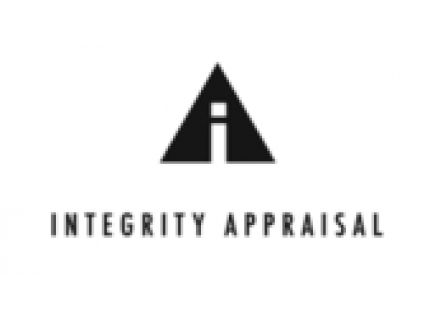 Integrity Appraisal & Consulting Inc