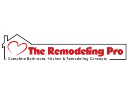The Remodeling Pro