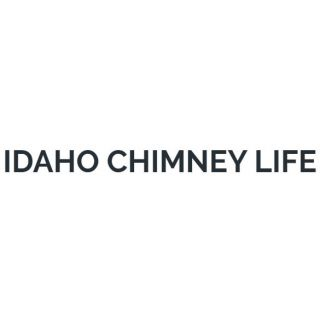 Idaho Chimney Life