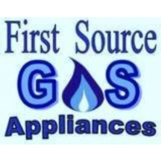 First Source Gas Appliances