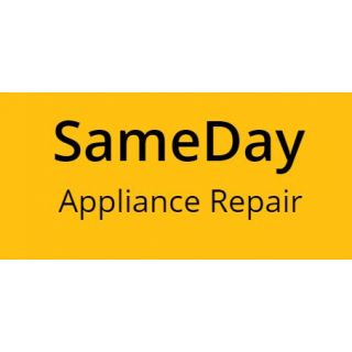 SameDay Appliance Repair and Electrical Services