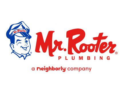 Mr. Rooter Plumbing of Colorado Springs