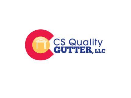 C S Quality Gutter LLC