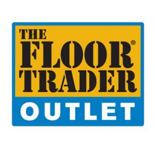 Floor Trader of Colorado Springs