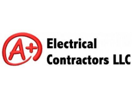 A+ Electrical Contractors