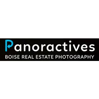 Panoractives Photography and Aerial Photography