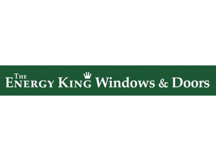 The Energy King Windows & Doors