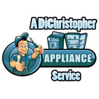 A Dichristopher Appliance Repair