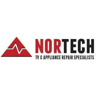 Nortech TV & Appliance Repair