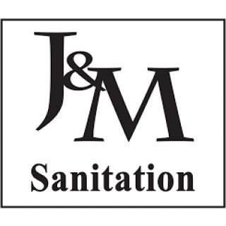 J & M Sanitation Inc