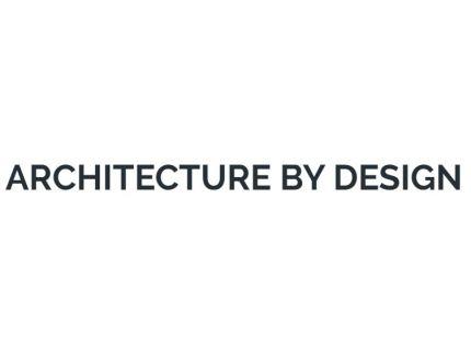 Architecture By Design Inc