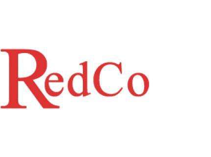 Redco Construction