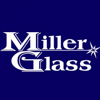 Miller Glass Co