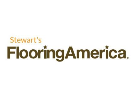 Stewarts Flooring America