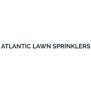 Atlantic Lawn Sprinklers inc.