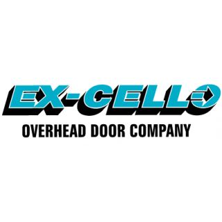 Ex-Cello Overhead Door Company