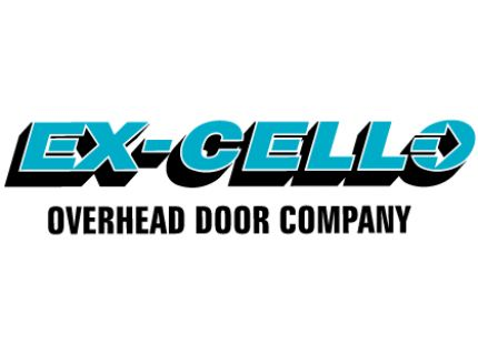 Ex-Cello Overhead Door Company