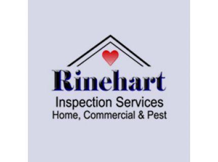 Rinehart Inspection Services