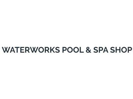 Waterworks Pool & Spa Shop