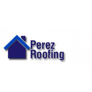 Perez Roofing LLC